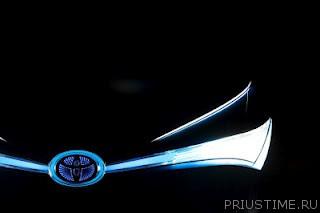 Toyota-Concept-PIAE-1