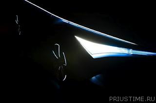 Toyota-Concept-PIAE