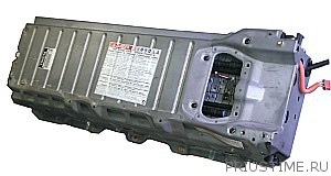 Батарея PRIUS NHW11
