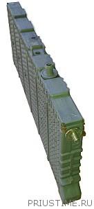 Модуль батареи Приус 11