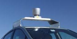 laser-radar