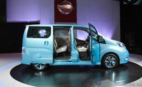 nissan-e-nv200-concept-photo
