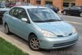 nhw11-Toyota-Prius