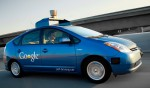 Google-Toyota-Prius