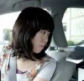 japan-driver