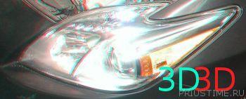 PRIUS-zvw30-3d
