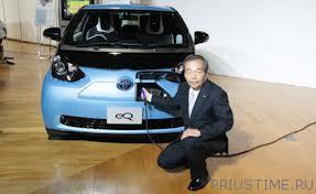 Toyota_eQ