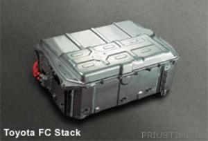 toyota_fchv_FC_stack
